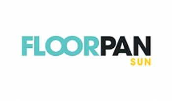floorpan sun logo ile ilgili görsel sonucu