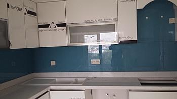 3boyutlu-mutfak-dolabi-tezgah-arasi