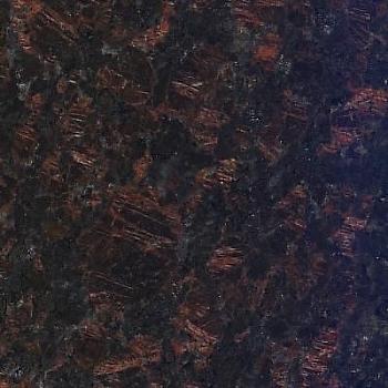 tan-brown