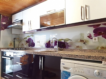 tezgah-arasi-dekoratif-cam-panelleri